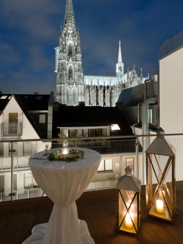 Www Hotel Eden De
